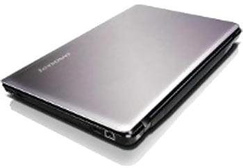 Lenovo IdeaPad Z570 59-067847