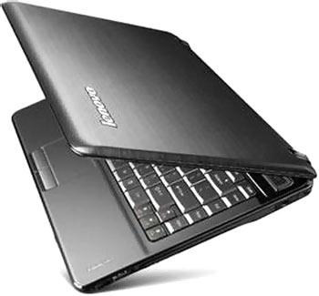 Lenovo IdeaPad Z570 59-069600