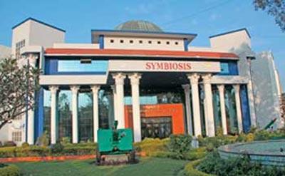 14. Symbiosis Institute of Management Studies, Pune