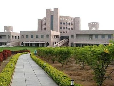 Indian School of Business, Hyderabad