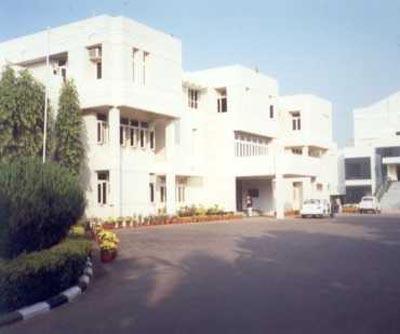 Xavier Institute of Management, Bhubaneshwar