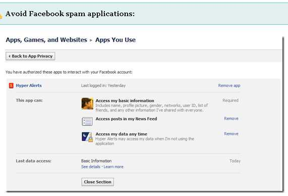 Facebook hacked, users flooded with porn, violent images