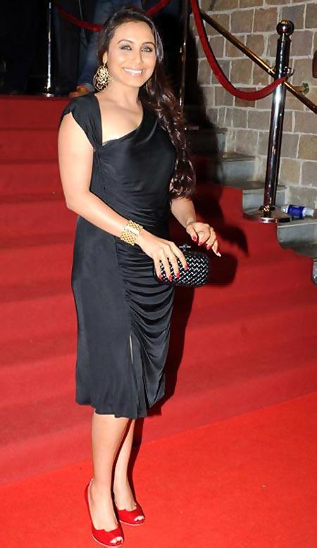 getahead slide show glamour vogue indias best dressed women