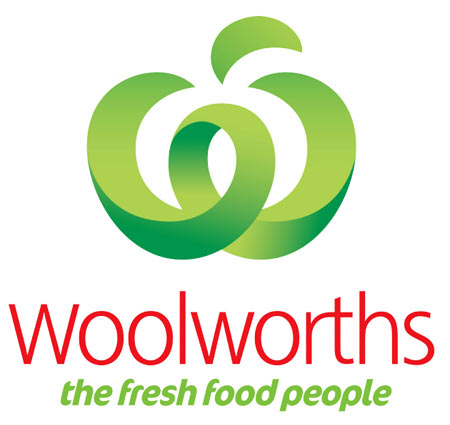 Apple VS Woolworths