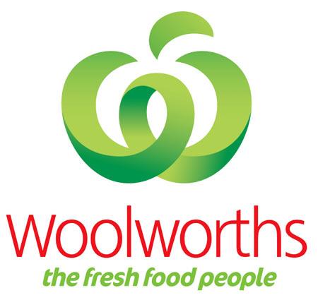 Apple VS Woolworths