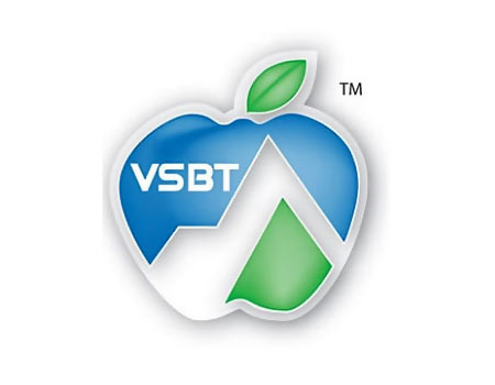 Apple vs VSBT School