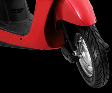 Will Hero Maestro BEAT Honda Activa?