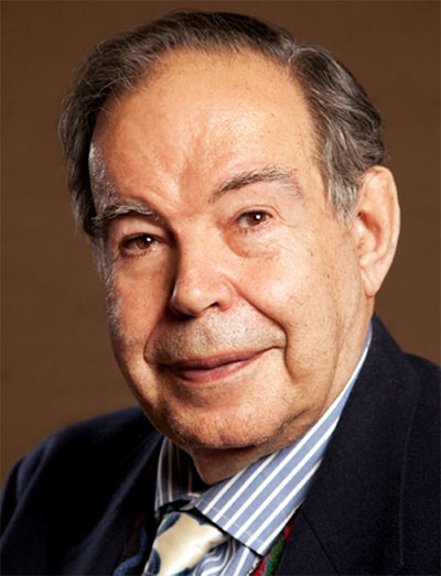 Edward De Bono