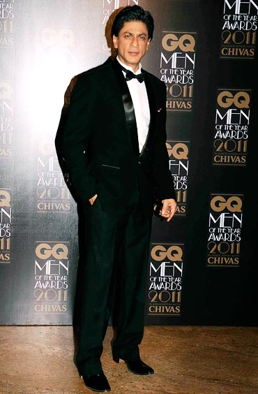 men of the year awards  srk  imran  sidhartha and more