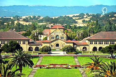 Stanford University