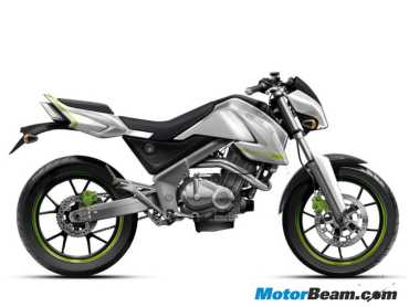 Biking: GenNext Pulsar to rock the market?