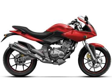 Worksheet 2 To 20 biking gennext pulsar to rock the market rediff getahead bajaj 250