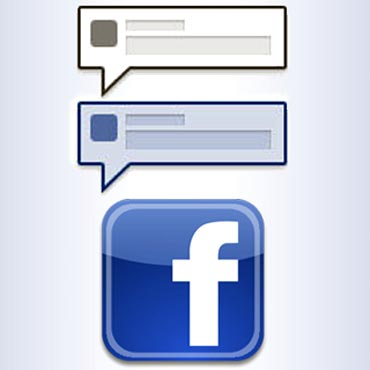 5 top reasons why people love to chat on Facebook