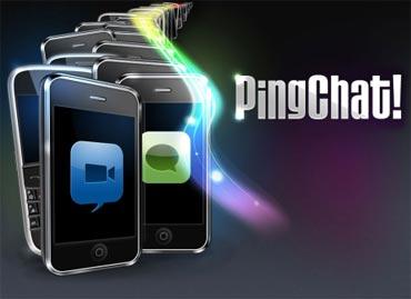 PingChat
