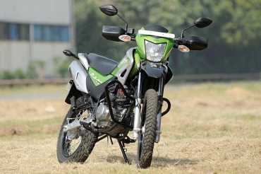 PICS: Hero MotoCorp launches Impulse at Rs 66,800