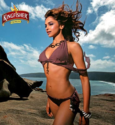 24kingfisher2.jpg (370400)