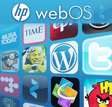 5 reasons why WebOS doesn't make the cut