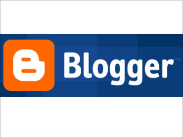 Blogger and Buzz