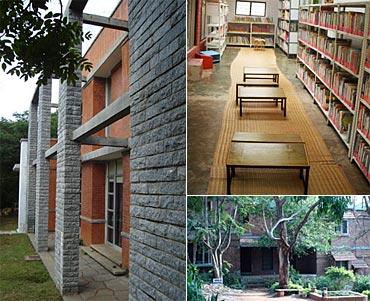 Step By Step School, Noida
