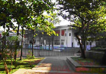 Mallya Aditi International School, Bangalore