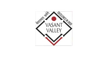 Vasant Valley School, Delhi