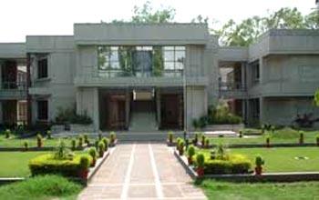 XLRI-Jamshedpur