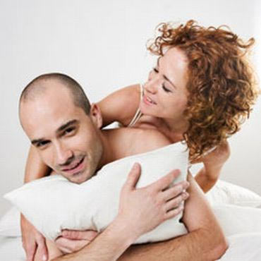 10 facts about sexual intercourse