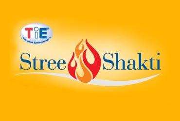 TiE Stree Shakti