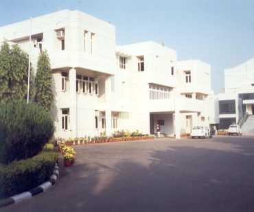 XIM Bhubaneshwar