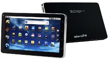 Tablet PCs available in the range of Rs 10,000 to Rs 20,000