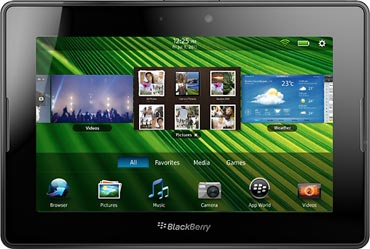 Tablet PCs available in the range of Rs 20,000 to Rs 30,000