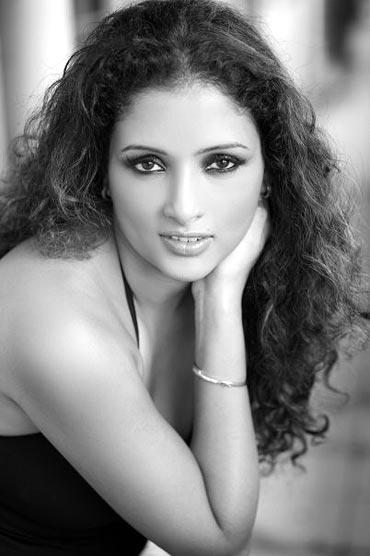 Kavita Sachdev