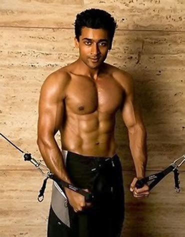Top 10 Tips To Get A Body Like Salman Khan Rediff Getahead