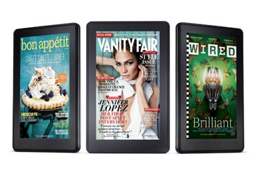Amazon Kindle Fire: 11 things you must know