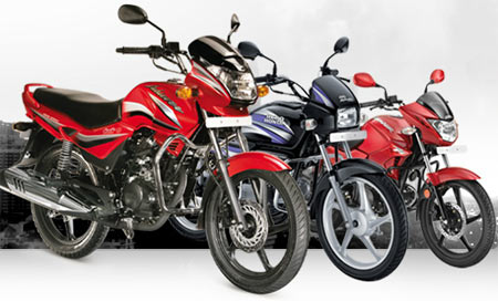 Ducati on the block! Mahindra, Hero, BMW and Audi go for the kill