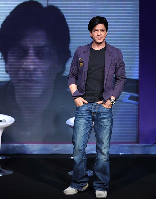 Image result for shah rukh khan jeans