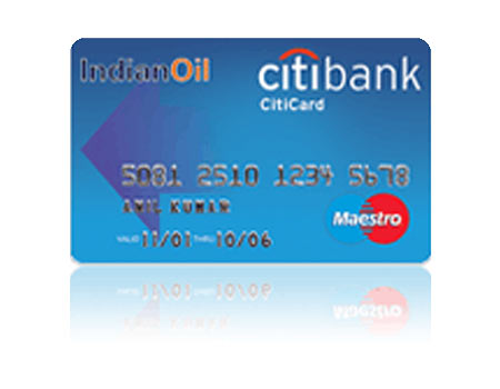 Co-branded debit cards: How GOOD are they?
