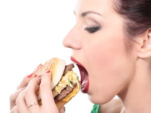 Overeating: The signs and the remedies