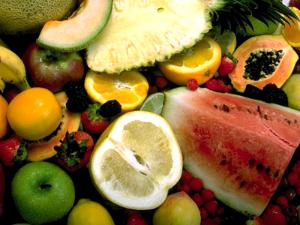 All about 'negative calorie' foods