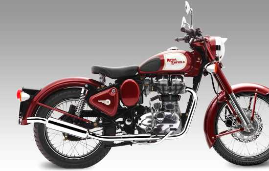 Pics India S Most Stylish Bikes Over Rs 1 Lakh Rediff Getahead