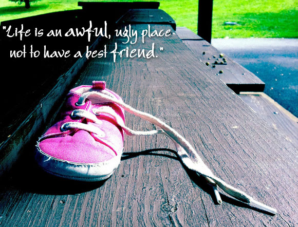 Top 8 Favourite Friendship Quotes Share Yours Too Rediff Getahead