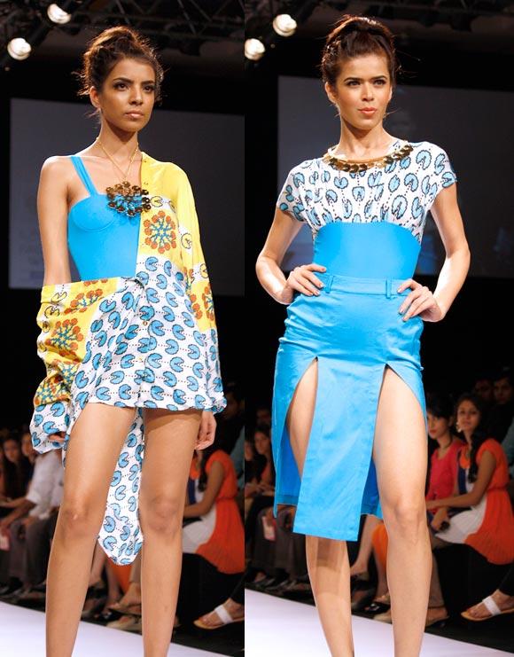 Yogesh Chaudhary creations