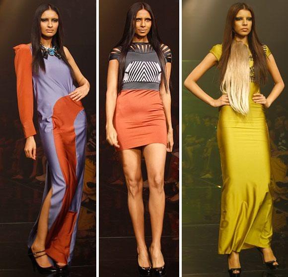 Shivan and Narresh creations