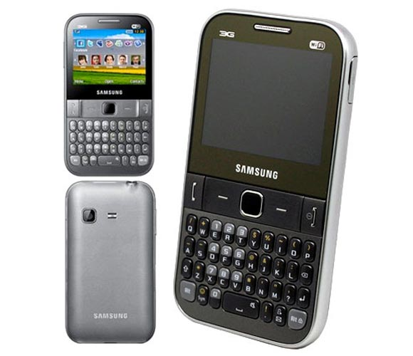 image gallery samsung phones 2000