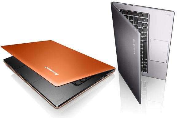 Buying EXPENSIVE Ultrabooks? 9 things to watch out for