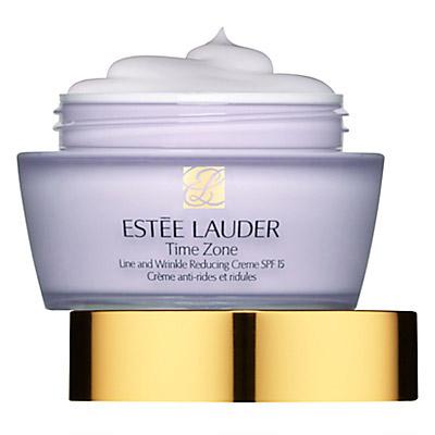 Estee Lauder Time Zone Night Anti-Line/Wrinkle Creme
