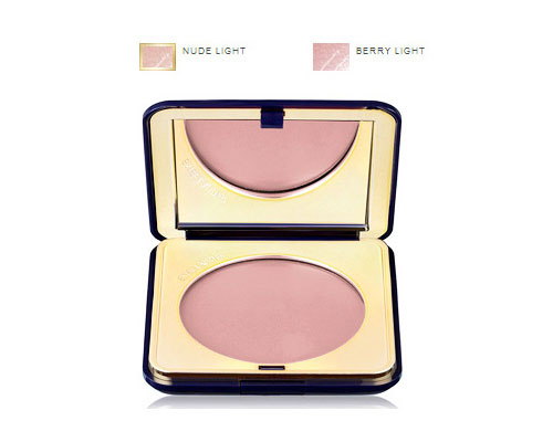 Estee Lauder Signature Satin Creme Blush, 04 Berry Light