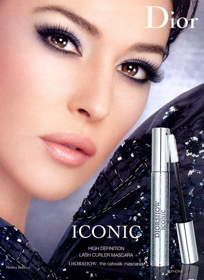 Dior Diorshow Black Out Waterproof Mascara, 099