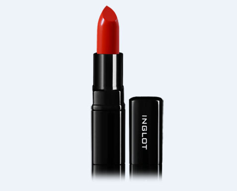 Inglot Lipstick, 103