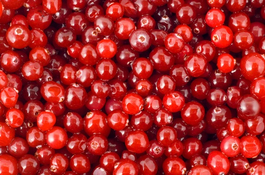 10 superfruits and their health benefits! - Rediff Getahead